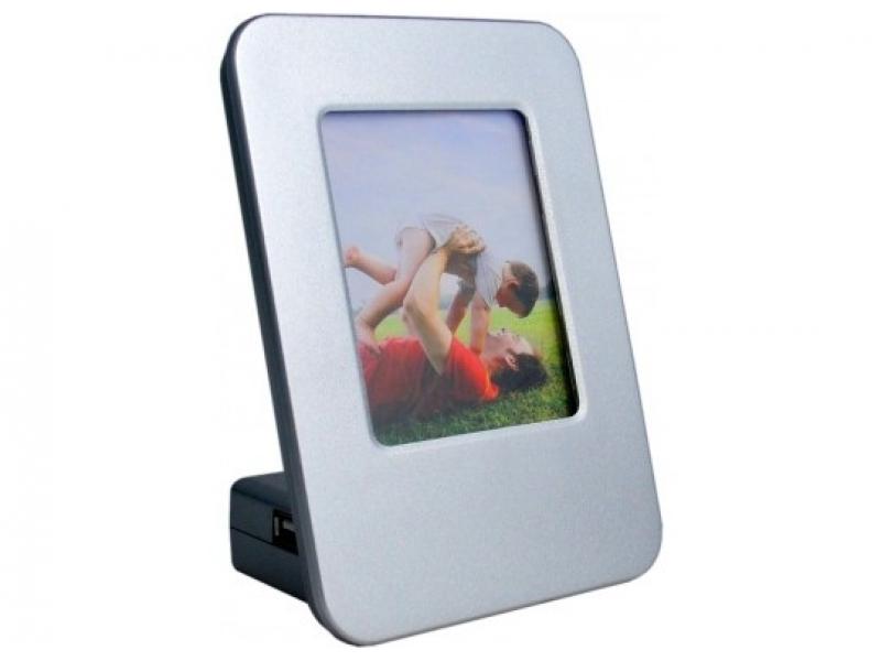 USB хаб Gembird UHB-CT09