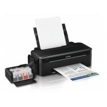Принтер Epson Stylus Color L100
