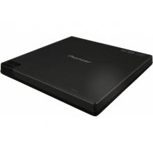 CD/DVD/BlueRay дисковод Pioneer DVR-XD10T