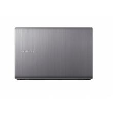 Ноутбук Samsung NP700Z5A-S02KZ