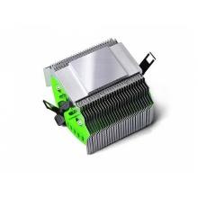 Устройство охлаждения PCCooler Q90U