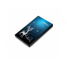Внешний жесткий диск Silicon Power D05 LE