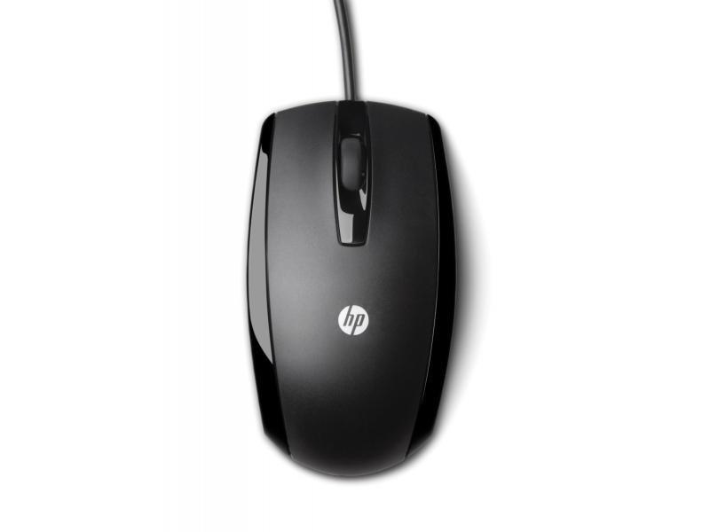 Мышь HP KY619AA