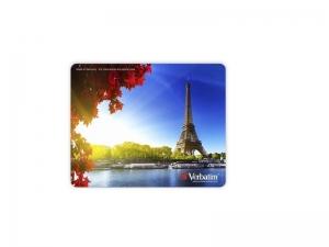 Коврик для мыши Verbatim Paris France V2.P