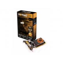 Видеокарта Zotac ZT-50605-10L