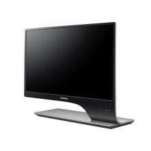 Монитор Samsung S27A950DS/KZ