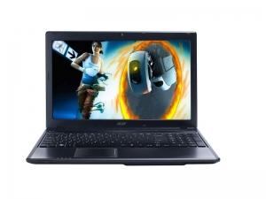 Ноутбук Acer Aspire 5755G-2434G64Mnks