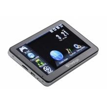 GPS навигатор Prestigio Geovision  5500