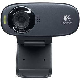 WEB камера Logitech C310