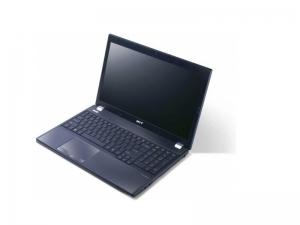 Ноутбук Acer Travelmate 5760G-2434G64Mnsk