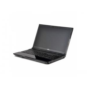 Ноутбук Fujitsu Lifebook AH531