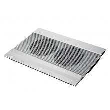 Подставка охлаждения для ноутбука Deepcool N8 Ultra