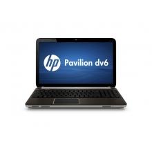 Ноутбук HP Pavilion DV6-6b55er