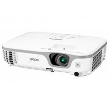 Проектор Epson EB-S11 V11H436040 800x600