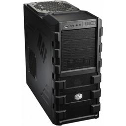 Корпус для системного блока Cooler Master RC-912-KKN1