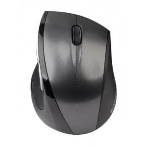 Мышь A4 Tech G7-750N-1