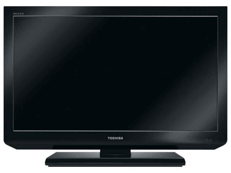 Телевизор Toshiba 32AV834RB