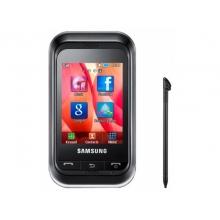 Мобильный телефон Samsung GT-C3300i DBKISKZ