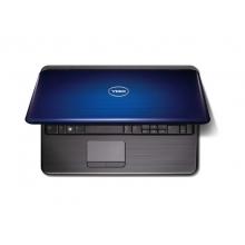 Ноутбук Dell Inspirion M5110