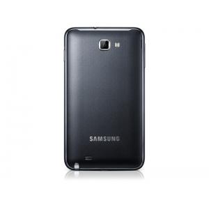Смартфон Samsung Galaxy Note GT-N7000ZBASKZ