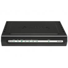 ADSL модем D-Link DSL-2540U/BRU/C2