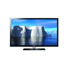 Телевизор Samsung UE40D5000PWXKZ
