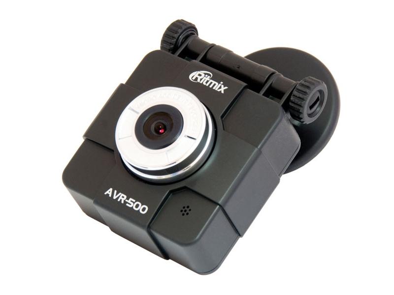 Видеорегистратор Ritmax AVR-500