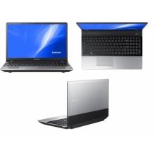 Ноутбук Samsung NP300E5Z-A02RU