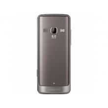 Мобильный телефон Samsung GT-S5610MDASKZ Metallic gold