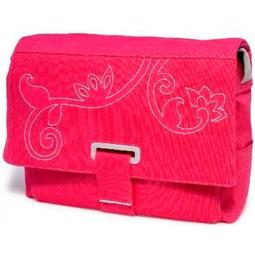 Сумка для ноутбука Golla G815 Deli Function Pink