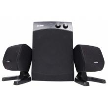 Звуковые колонки Acme SS-201