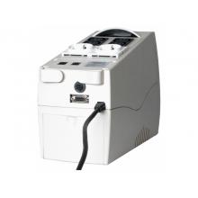 Источник бесперебойного питания Ippon Back ComfoPro 600 White