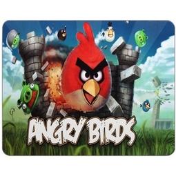 Коврик для мыши X-Game Angry Birds 03P