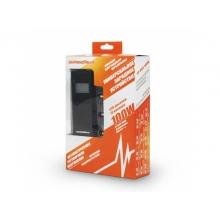Зарядное устройство для ноутбука Lighting Power LP-950-100W