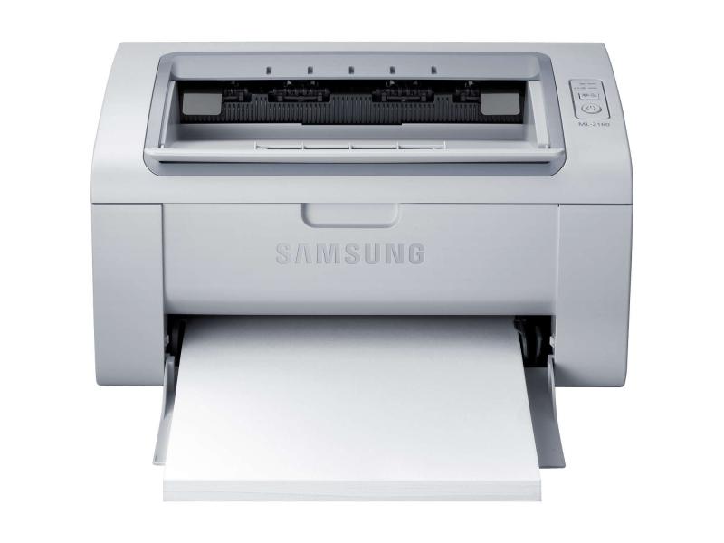 Принтер Samsung ML-2165W