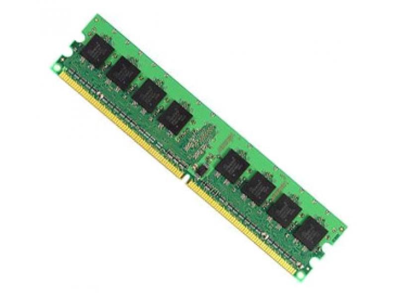 Оперативная память DIMM 1024MB DDR2 SDRAM PC-6400