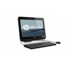 Моноблок HP 3420 Pro (LH161EA)
