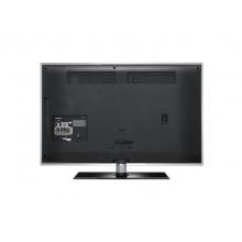 Телевизор Samsung LE40D503F7WXKZ