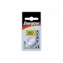 Элемент питания Energizer CR2032PIP1