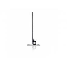 Телевизор Samsung UE32D6530WSXKZ