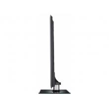 Телевизор Samsung UE32D5520RWXKZ