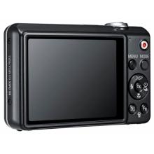 Цифровой фотоаппарат Samsung EC-ST96ZZBPB/KZ black