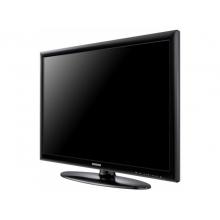 Телевизор Samsung UE26D4003BWXKZ