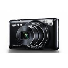Цифровой фотоаппарат Fujifilm FinePix JX420 Black