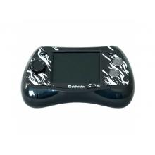 Игровая система Defender MX-15