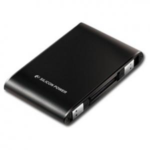 Внешний жесткий диск Silicon Power A70