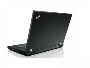 Ноутбук Lenovo ThinkPad T520