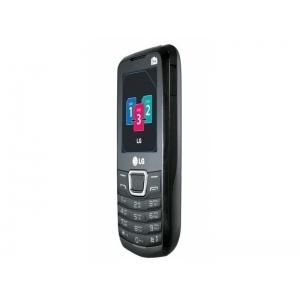 Мобильный телефон LG A290