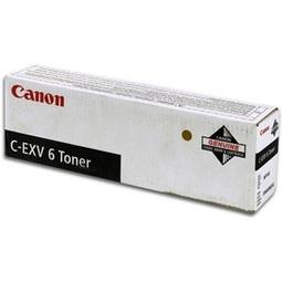 Тонер Canon NP7161 C-EXV6