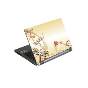 Наклейки для ноутбуков A4tech G-Cube GSE-17N